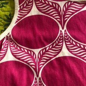 NEW 🌱 Organic Cotton Sheath Dress